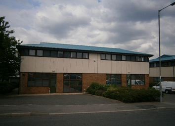 Thumbnail Office to let in 8/10 Legrams Terrace, Fieldhead Business Centre, Bradford