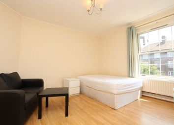 Longridge House, Falmouth Road, Elephant And Castle SE1. Room to rent