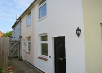1 bed property to rent in Charles Place, Colchester CO1
