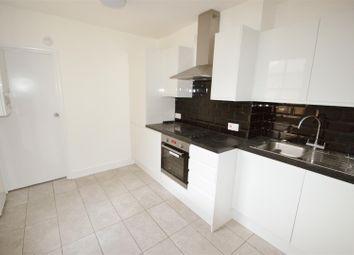 Thumbnail 2 bed property to rent in Neasden Lane North, Neasden, London