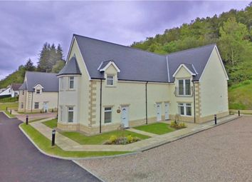 2 bed flat for sale in 9 Glenloch View, Achintore Road, Fort William PH33