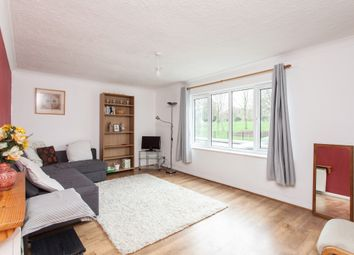 Thumbnail 2 bedroom flat for sale in Albany Road, Camberwell, London