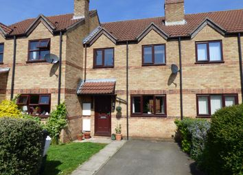 Thumbnail Terraced house to rent in Lyndale Road, Yate, Bristol