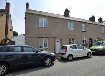 Thumbnail 3 bed end terrace house for sale in Silver Street, Littledean