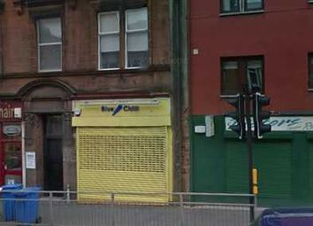 Thumbnail Commercial property to let in Gateside Street, Hamilton