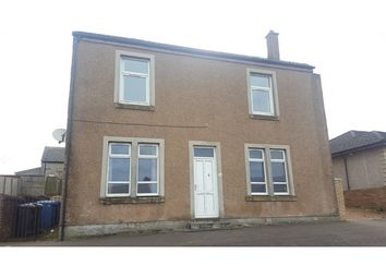 Thumbnail 3 bed flat to rent in West Main Street, Armadale