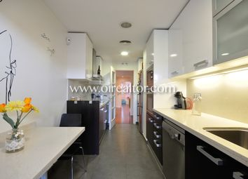 Thumbnail 4 bed apartment for sale in Can Matas, Sant Cugat Del Vallès, Spain