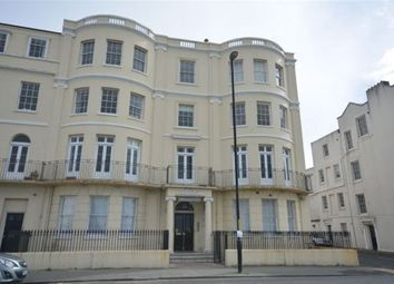 Thumbnail 2 bed flat to rent in Temeraire Court, Fort Crescent, Margate