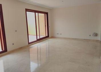 Thumbnail 5 bed apartment for sale in Estepona, Málaga, Spain