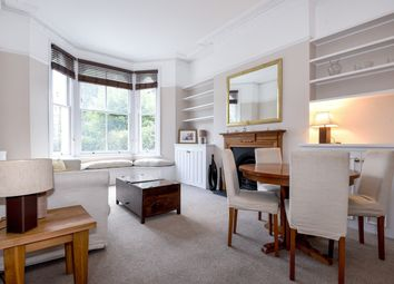 Thumbnail 1 bed flat for sale in Ravenna Road, Putney