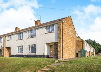 Thumbnail 1 bed flat for sale in Lancashire Road, Maidstone