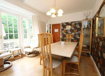 Thumbnail 4 bed detached house for sale in Reid Avenue, Caterham, Surrey