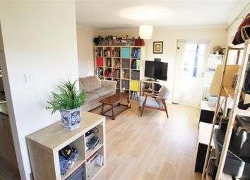 Thumbnail 2 bedroom flat for sale in Montonmill Gardens, Eccles, Manchester