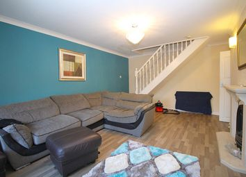 Thumbnail 6 bed property to rent in Limehurst Avenue, Loughborough