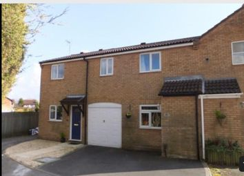 Thumbnail 2 bed town house to rent in Crimscote Close, Monskpath, Solihull