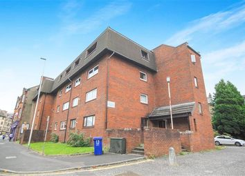 Thumbnail 1 bedroom flat for sale in Neilston Road, Paisley