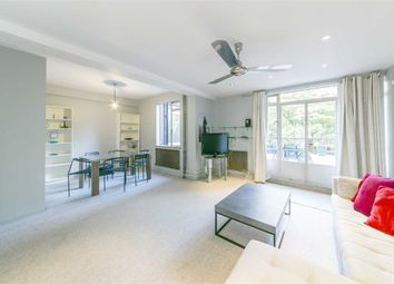 Thumbnail 2 bed flat for sale in Victoria Colonnade, Southampton Row, London