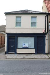 Thumbnail Retail premises to let in Out Westgate, Bury St Edmunds