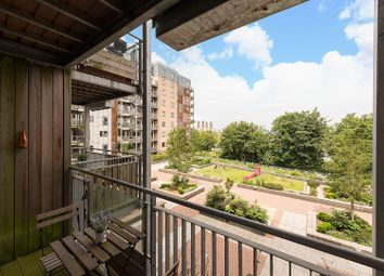 Thumbnail 2 bed flat for sale in Seren Park Gardens, Blackheath