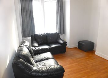 2 bed semi-detached house to rent in Bickley Street, London SW17