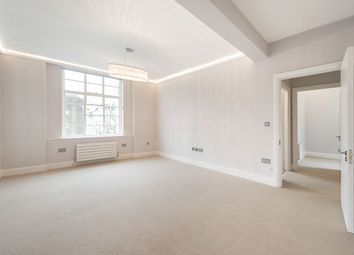 Thumbnail 2 bed flat to rent in Clareville Court, Clareville Grove, South Kensington