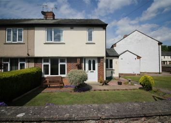Thumbnail 2 bed semi-detached house to rent in 20 Scattergate Green, Appleby-In-Westmorland, Cumbria