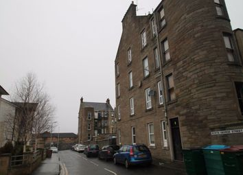 2 bed flat to rent in North George Street, Dundee DD3