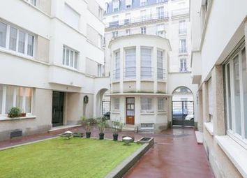 Thumbnail 1 bed apartment for sale in Paris-xv, Paris, France