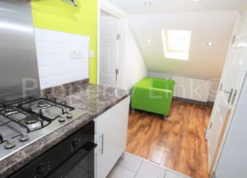 1 bed flat to rent in St. Helens Road, Cranbrook, Ilford IG1