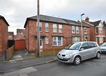 Thumbnail 3 bedroom semi-detached house for sale in Hatfield Road, Gloucester