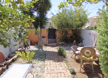Thumbnail 2 bed bungalow for sale in Playa Flamenca, Costa Blanca, Valencia, Spain