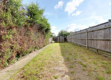 Thumbnail 1 bed flat for sale in Putteridge Road, Luton
