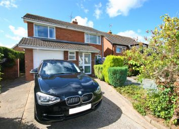 Thumbnail 4 bed property for sale in Bryn Avenue, Old Colwyn, Colwyn Bay