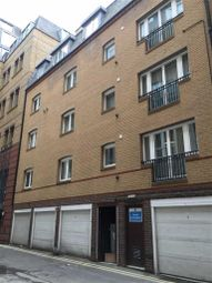 Thumbnail Parking/garage to rent in Rose And Crown Garages, Mayfair