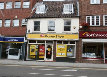 Thumbnail Office to let in 27-28 Silver Street, Lincoln, Lincolnshire