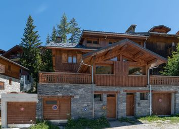 Thumbnail 4 bed chalet for sale in La Plagne 1800, Macôt La Plagne, France