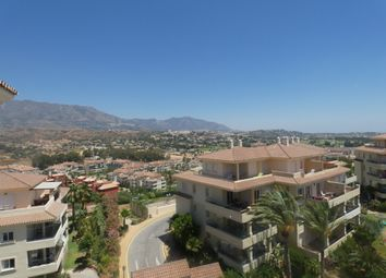 Thumbnail 2 bed apartment for sale in Málaga, Spain