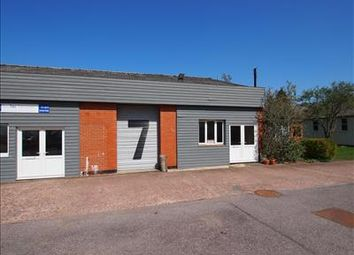 Thumbnail Light industrial to let in Unit 7 Graylands Estate, Langhurstwood Road, Horsham