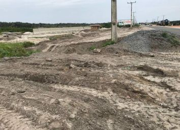 Thumbnail Land for sale in Lagos, Lekki, Nigeria