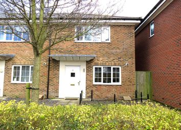 Thumbnail 3 bed semi-detached house to rent in Porters Field, Braintree