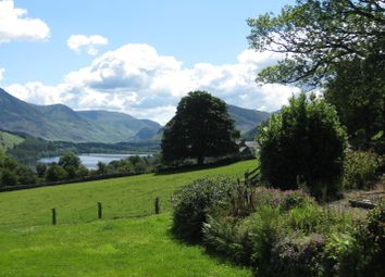 Thumbnail Farm for sale in Loweswater, Cockermouth, Cumbria
