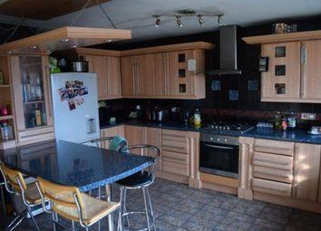 Thumbnail 7 bed flat to rent in Burley Road, Burley, Leeds