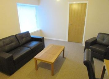 Thumbnail 1 bed flat to rent in Clifton House, Thornaby