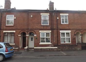 Thumbnail 3 bed terraced house for sale in Patterson Street, Newton-Le-Willows, Merseyside