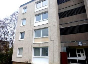 Thumbnail 2 bed flat to rent in Atholl Street, Lochee West, Dundee