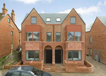 4 bed semi-detached house for sale in Teynham Road, Whitstable CT5