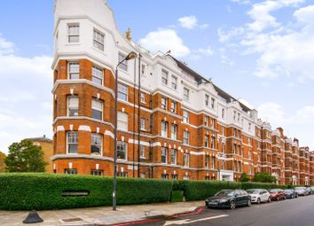 Thumbnail 2 bed flat to rent in Cambridge Road, Battersea Park