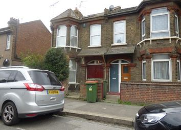 Thumbnail 3 bed terraced house for sale in Boxley Street, London