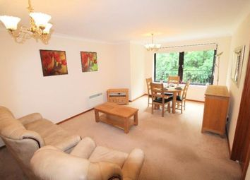 Thumbnail 2 bed flat to rent in Craigieburn Park, Aberdeen