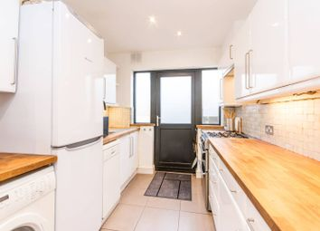 Thumbnail 2 bedroom flat for sale in Greyhound Road, Kensal Green